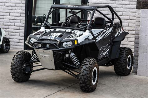 polaris home design inc tmw offroad intimidator chop top cage for the polaris