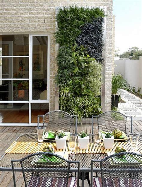 Small Vertical Garden 22 Amazing Vertical Garden Ideas For Your Small Yard