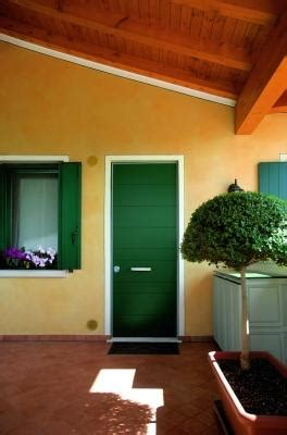 porte insonorizzate per interni porte insonorizzate da interno consigli e approfondimenti