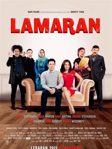 film komedi indonesia indoxxi lamaran wikipedia bahasa indonesia ensiklopedia bebas