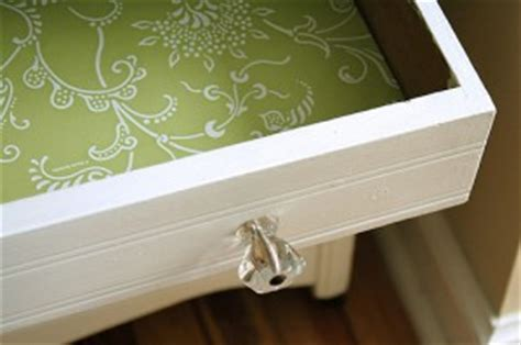 Drawer Liners Australia by Make Your Own Insect Repellent Drawer Liners