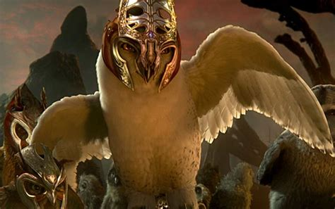 Owl Guardian legend of the guardians owl images legend of the