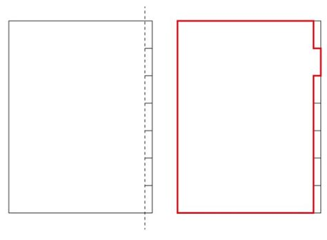 Best 20 Planner Dividers Ideas On Pinterest Dividers For Binders Binder Dividers And Mini Binder A5 Planner Divider Template