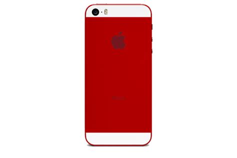 Iphone 5s 64gb Limited vodafone qatar iphone 5s 64gb limited edition