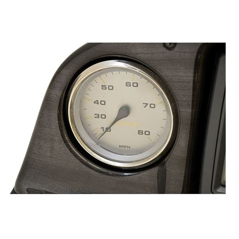 stratos boat switch panel stratos 201 xl black silver boat gauge switch dash panel