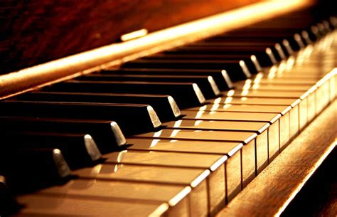 best upright piano experts view the best upright pianos dawsons