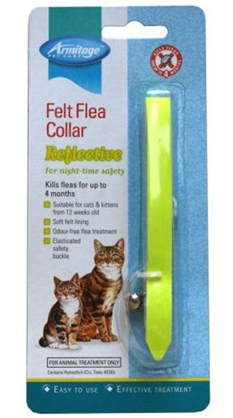 Sho Pembasmi Kutu Kucing menghilangkan dan membasmi kutu pada kucing zona kucing