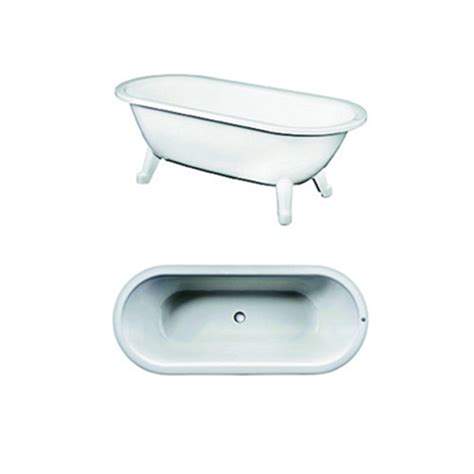 Bathtub Revit by Free Standing Tub Duo 1680x730 Gustavsberg Free Bim