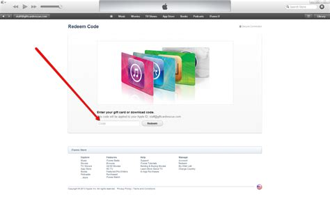Itunes Gift Cards For Cash - sell your itunes gift card for cash