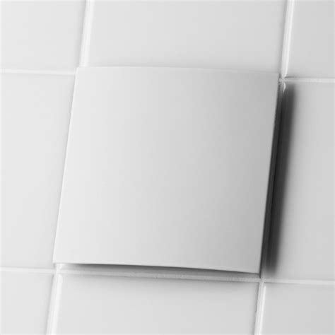 bathroom ceiling extractor fans quiet bathroom charming make bathroom exhaust quieter quiet