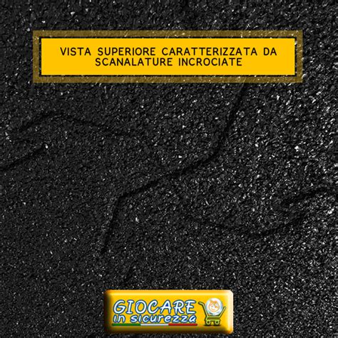 pavimento antiurto pavimento nero in gomma antiurto antitrauma