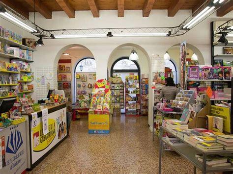 librerie piccole librerie indipendenti piccole ma grandi baluardi di