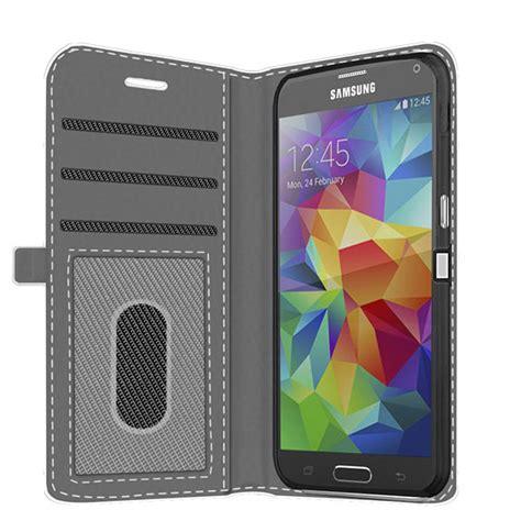 Custom Samsung Galaxy S5 custom samsung galaxy s5 mini wallet