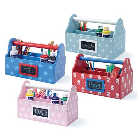Childrens Desk Accessories Carry Caddy Desk Accessories Home School Gltc Co Uk Activities For