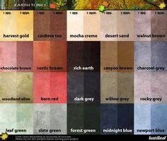 1000 images about paint colors on earth tones paint colors and paint sles