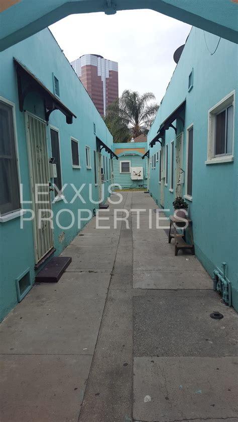 utilities included  bedroom apt apartment  rent  long beach ca apartmentscom