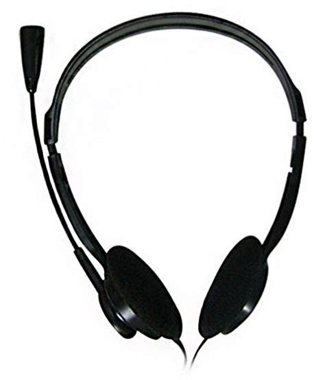 Audio Technica Ath Ws550is Brd ad net ad 301 headset with mic at snapdeal