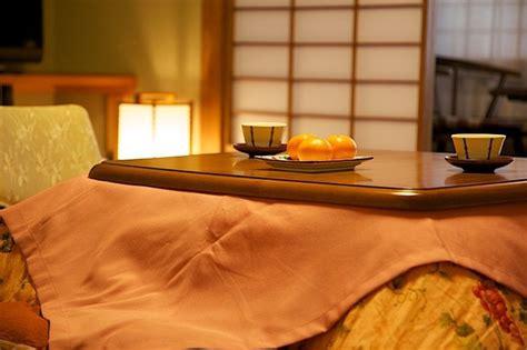japanese kotatsu discover the wonder of the japanese kotatsu