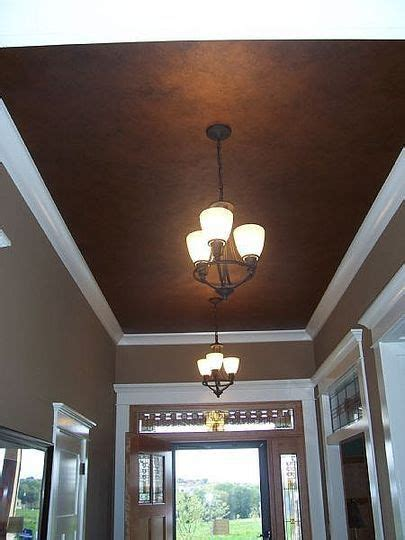 what is painted on the ceiling of the sistine chapel master bedroom makeover planting sequoias