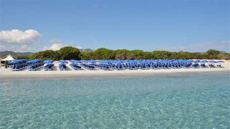 giardini di cala ginepro hotel resort cala ginepro resort spa cala ginepro hotels