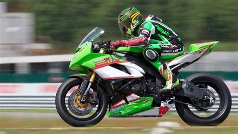 Motorrad Spiele bike hobbiesxstyle