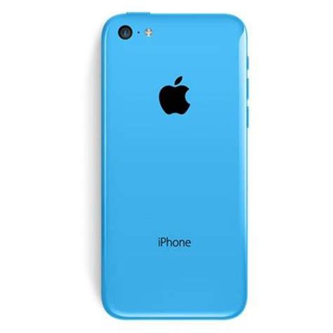 best price for iphone 5c apple iphone 5c mobile price specification features