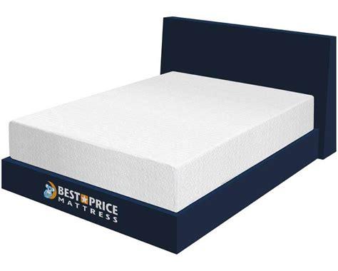 Which Is Best Mattress Foam Or - 2018 update our 5 best memory foam mattresses
