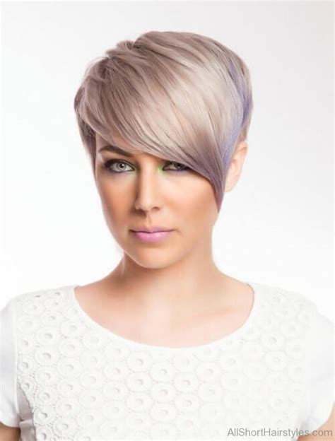 younger short hair styles for women in there 70s 50 excellent undercut short hairstyles for young women