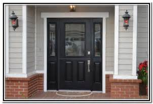 Superior Entry Door With Sidelight Part   7: Superior Entry Door With Sidelight Photo Gallery