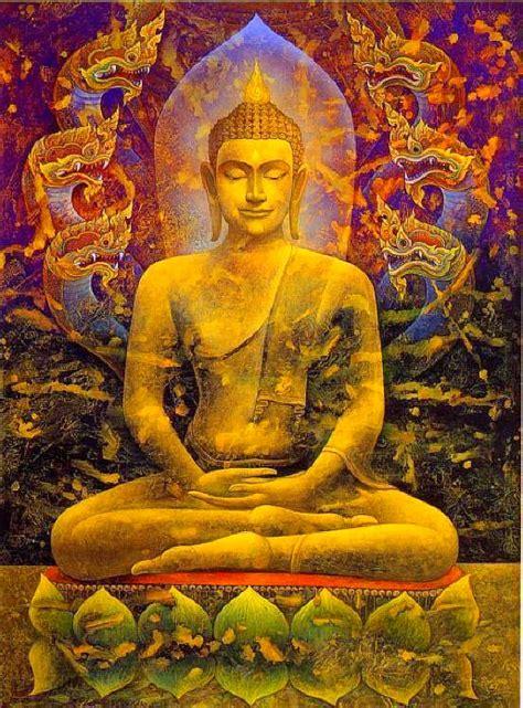 imagenes zen buda drop of dhamma delight