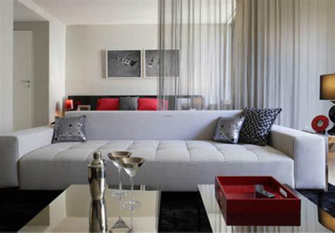 Apartment Studio Design 50 Studio Apartment Design Ideas Small Sensational