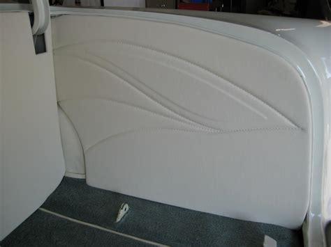 car upholstery repair chicago auto upholstery repair classic car restoration shop
