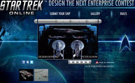 design the next enterprise contest photo collection design the next enterprise