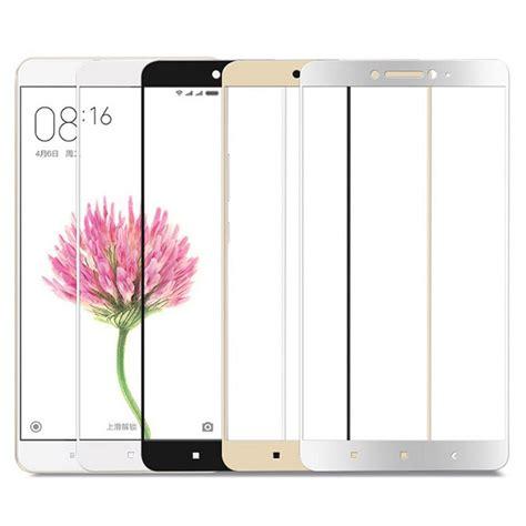 Mi Max 2 Tempered Glass Xiaomi Mi Max 2 Premium Glass K2 Slim Tg 0 25d xiaomi mi max 2 tempered glass screen protector