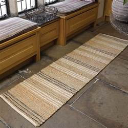 100 cheap runner rugs hallway roselawnlutheran