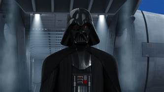 5 of darth vader s scariest moments starwars com