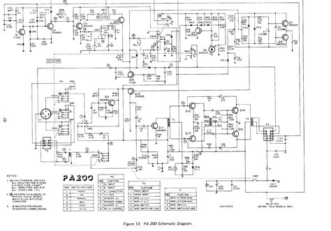 federal signal corporation pa300 wiring diagram federal signal corporation pa300 wiring diagram fitfathers me