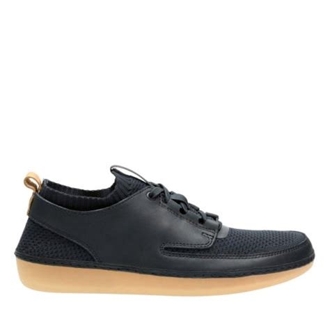 Navy Dress Combi nature iv navy combi s medium width shoes clarks