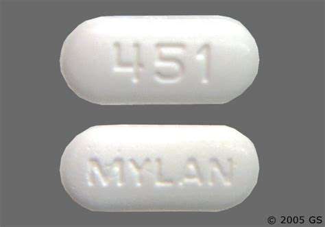 How To Detox From Aleve by Naproxen Ibuprofen Equivalent Dose Lithium Vorkommen