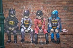 Street Art by Streetart Related Keywords Amp Suggestions Streetart Long