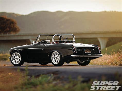 datsun 1600 roadster parts mec 226 nico de nosso quintal 1967 datsun roadster parts for sale