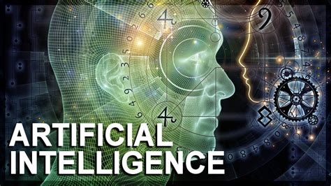 artificial intelligence indian chinese it companies discuss avenues in artificial