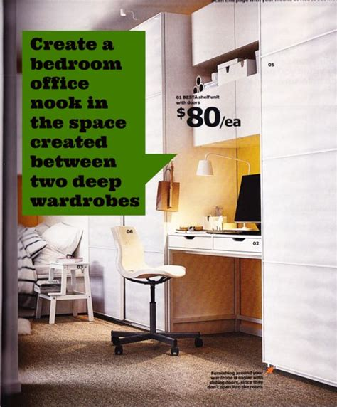 ikea 2015 catalogue 5 great ideas to steal for your home best 25 ikea 2015 ideas on pinterest ikea kitchen