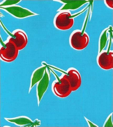 Supplier Prety Wkwk By Chery 17 best images about cherry on cherries