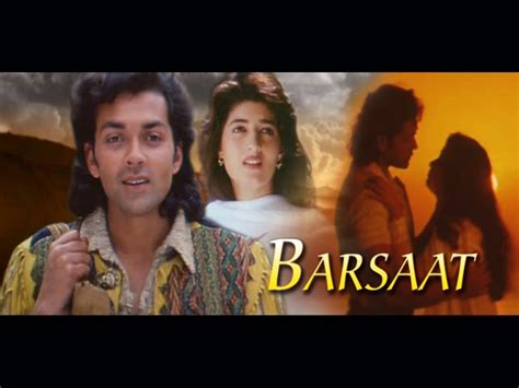 barsaat priyanka chopra full movie online barsaat movie related keywords barsaat movie long tail