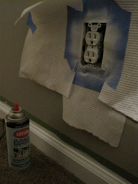 spray painting trim 25 best ideas about painting trim tips on how