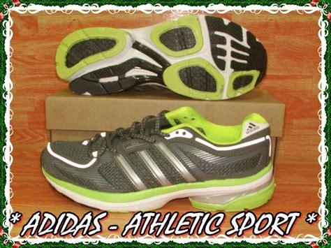 Sepatu Adidas Tubular Cowok Impor Sepatu Running sepatu running adidas athletic cowok rp 170 000 40 44