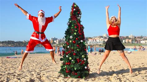 how do australians celebrate christmas in australia a traveler s is spent at the