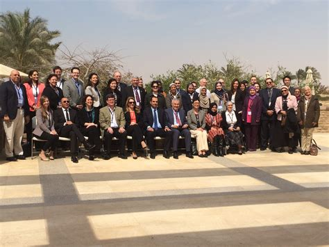 Mba American In Cairo by Global Voices Of Darden The International Perspective At
