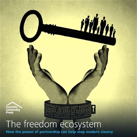 Fighting For Freedom Timeline 171 Free The Slaves Xs On Movement To End Modern Slavery Time
